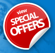 special offers link image