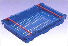 dh6416002 stack nesting tray image