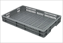 e6408-00 stacking container image