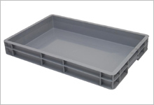 e6408-11 stacking container image