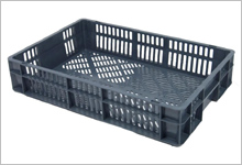 e6412-00 stacking container image