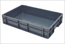 e6412-11 stacking container image