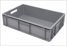 e6415-11 stacking container image