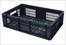 e6417-00 stacking container image