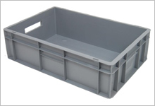 e6417-11 stacking container image