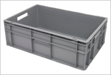 e6420-11 stacking container image