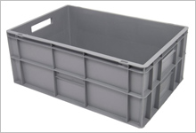 e6424-11 stacking container image