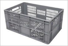 e6427-00 stacking container image