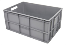 e6427-11 stacking container image