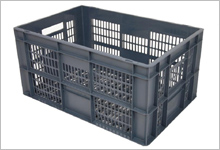 e6429-00 stacking container image