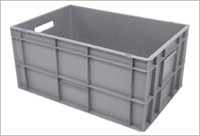 e6429-11 stacking container image