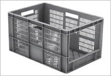 e6432-004 stacking container image