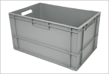 e6432-11 stacking container image